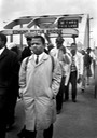 Selma_March_web